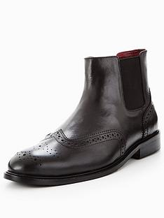 unsung-hero-unsung-hero-hendrix-chelsea-brogue-boot-black