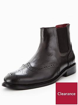 unsung-hero-unsung-hero-hendrix-chelsea-brogue-boot-black