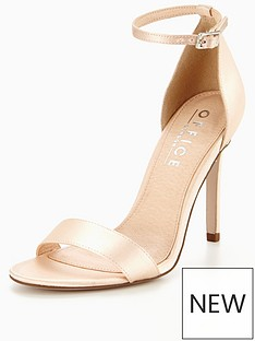 office-hunter-barely-there-sandal
