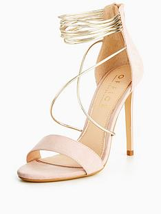 office-hollywood-heeled-sandal
