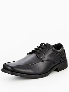 unsung-hero-bradbury-lace-up-shoe