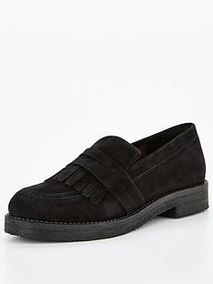 office-farrow-suede-loafer