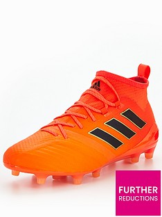 adidas-ace-171-primeknit-firm-ground-football-boots