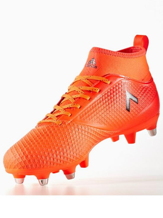 ... adidas ace 17.3 primemesh soft ground football boots very a4fcff694e575