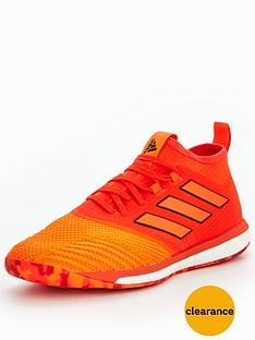 adidas-ace-171-tango-trainers