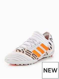 adidas-adidas-junior-nemeziz-messi-173-astro-turf-boot