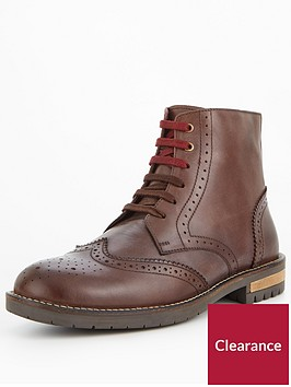 unsung-hero-melvin-lace-up-boot