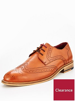 unsung-hero-unsung-hero-carter-brogue-leather-shoe-tan