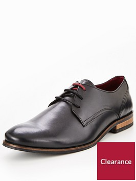 unsung-hero-oska-formal-lace-up-black