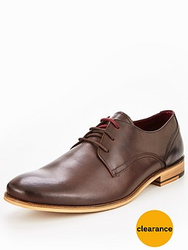 unsung-hero-oska-formal-lace-up-brown