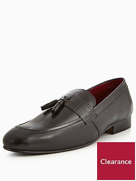 unsung-hero-karl-tassel-loafer