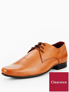 unsung-hero-kash-lace-up-formal