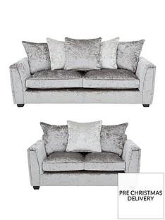glitz-3-seater-2-seater-fabric-sofa-set-buy-and-save