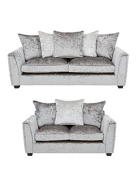 glitz-3-seater-2-seater-fabric-sofa-set-buy-and-save