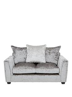glitz-2-seater-fabric-sofa