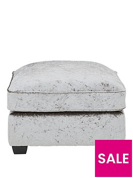 glitz-fabric-footstool