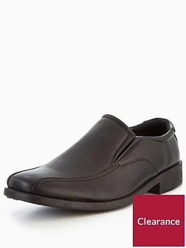unsung-hero-quantum-slip-on-shoe