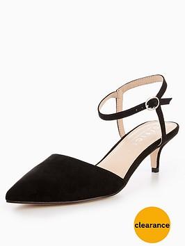 office-mitten-two-part-sandal