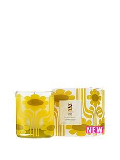 orla-kiely-sicilian-lemon-candle-200g