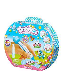 beados-4-colour-pen