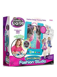 cra-z-art-crystal-craze-fashion-light-studio