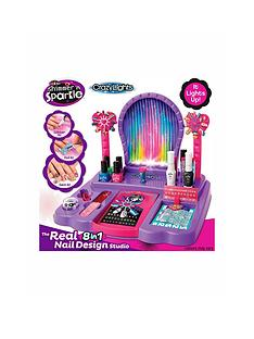 cra-z-art-crazy-lights-8-in-1-nail-design-studio