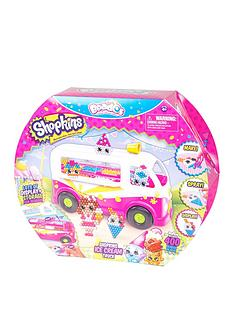 beados-shopkins-ice-cream-van