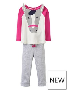 joules-baby-girls-amalie-novelty-3d-ears-outfit