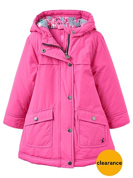 joules-girls-parka-coat