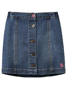 joules-girls-vickie-a-line-denim-skirt