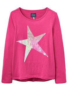 joules-girls-raya-sequin-star-t-shirt