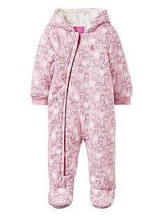 joules-baby-girls-rabbit-print-snug-jersey-pramsuit