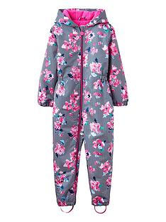 joules-girls-cosy-waterproof-printed-snowsuit