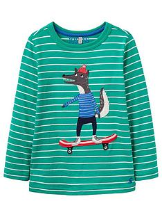 joules-boys-jack-wolf-printed-t-shirt