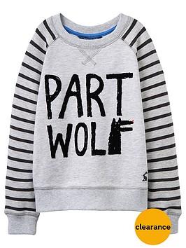 joules-boys-artie-printed-sweatshirt