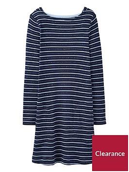 joules-girls-marnie-stripe-shift-dress