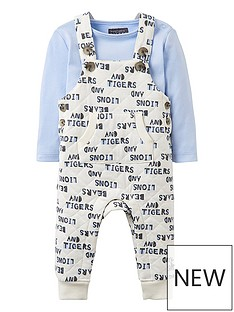 joules-baby-boys-bert-quilted-dungaree-outfit