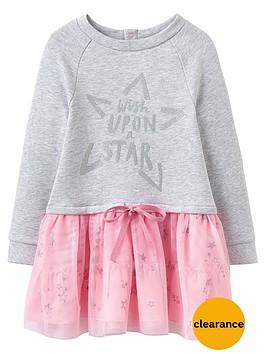 joules-girls-hettie-layered-tutu-dress