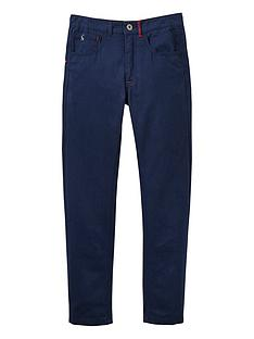 joules-boys-ted-navy-jeans