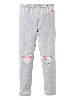 joules-girls-wilde-novelty-mouse-face-leggings