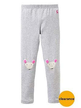 joules-girls-wilde-novelty-mouse-face-leggings