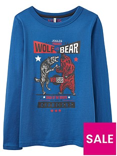 joules-boys-wolf-v-bear-printed-t-shirt