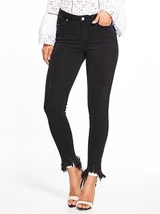 v-by-very-tallia-mid-rise-skinny-jean