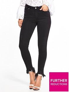v-by-very-tallia-mid-rise-skinny-jean