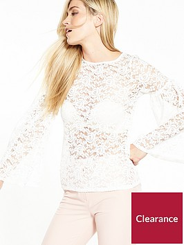 v-by-very-all-over-lace-long-sleeve-top-ivory