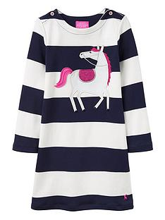 joules-girls-kaye-applique-jersey-dress
