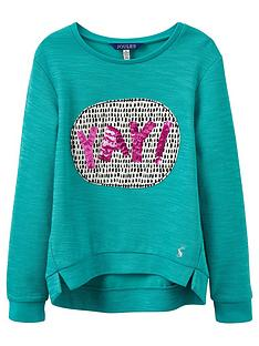 joules-girls-mart-screenprint-sequin-sweatshirt