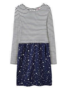 joules-girls-orianne-cocoon-dress