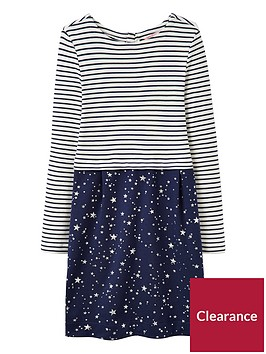 joules-girls-orianne-cocoon-dress