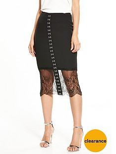 v-by-very-hook-and-eye-lace-hem-skirt